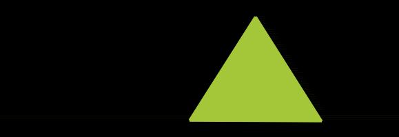 삼각형의 꼭짓점 좌표